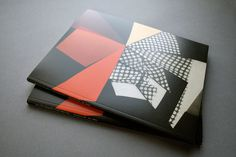 Vanessa Lam #design #book
