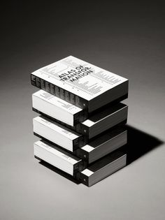 Swiss Federal Design Awards - Schönste Schweizer Bücher 2010 / Bench.li #layout #book