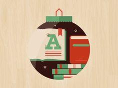 The Fifth Day of Christmas #christmas