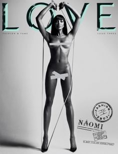 LOVE Magazine by Suburbia #magazine