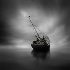 Darren Moore #inspiration #long #photography #exposure