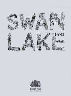 Laura Sorvala Typography #typography