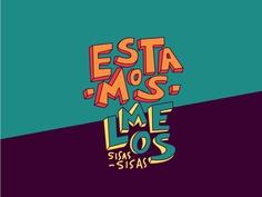 Salsa Choke – Melos
