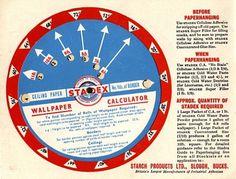 Present&Correct #dial #circle #retro