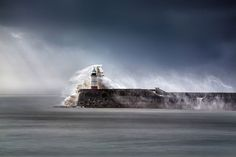 amazing-lighthouse-landscape-photography-7 #photography #lighthouse