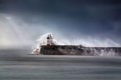 amazing-lighthouse-landscape-photography-7 #lighthouse #photography