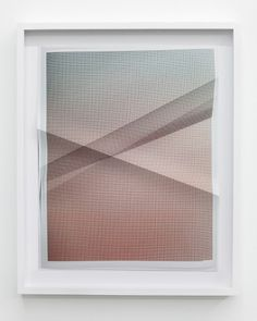 John Houck - Aggregates #graphics #design #art