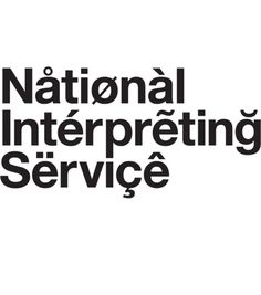National Interpreting Service, by Brown #brown #national #interpreting #service