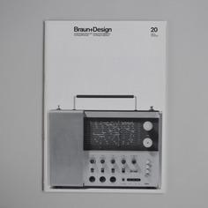 Jo Klatt, Günter Staeffler: Design+Design | Sgustok Design