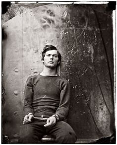Old Prison Photo #old #photography #prison