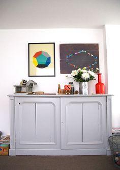 3andy #interior #design #decor #deco #decoration