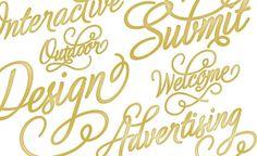 one2.jpg (670×410) #script #typography