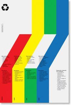 quadradão #design #colours