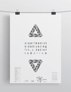 Recipient.CC : Alessandro Bonavita #b&w #print #design #graphic #color #corporate #identity #poster #one #recipient
