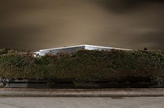 noel richter.photoblog #sphotography #wabi #bureau #richter #noel