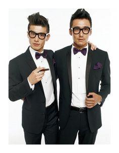 Merde! - Fashion photography (Dolce & Gabbana Summer 2012... #fashion