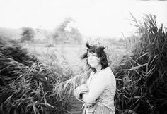Triangular Love. #wind #white #black #photography #and