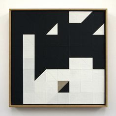 Tom Hackney | PICDIT #design #art #painting