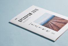 QUSQUS | Graphic design & Art direction by Dima Kuzmichev: Orekhprom #print #design #awesome