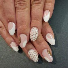 70 Cool Nail Designs #nail #designs