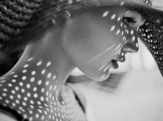Merde! - Fashion photography zannanas: ... #fashion #photography