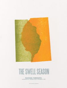 http://postercabaret.com/media/catalog/product/d/i/dirkswell_7.jpg #print #poster