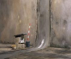 Frank Kunert: Small Worlds « #photograph #model #small world