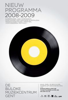 Base Design – SI Special | September Industry #poster