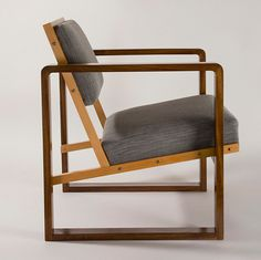 bauhaus1 #chair