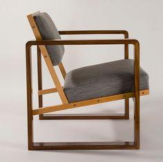 bauhaus1 #chair