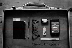 hello stranger, #stranger #world #yours #eleven #case #hello #organized