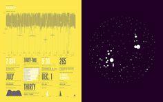 Infographic - Feltron