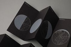 km-d_newyear_2009_0001.jpg 580×385 pixels #design #graphic #brochure