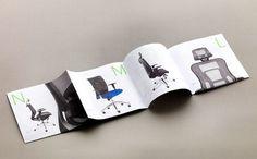Catalogue by www.o-zone.it