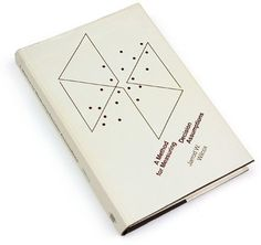 A Method for Measuring Decision Assumptions, 1972 : Book Worship #cover #print #book