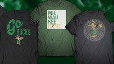 Milwaukee Originals
