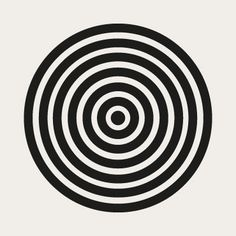 I Need Nice Things - Target Practice #target