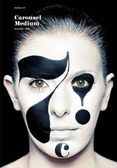 atipo — fontface 4 | carousel medium #poster