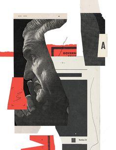 How Donald Trump Misunderstood the F.B.I. - The New York Times