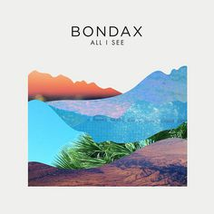 Bondax #bondax #cover #music