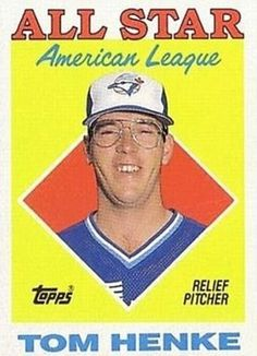 The worst baseball cards in history | Mail Online