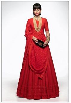 Heritage Bridal : Bridal Lehenga