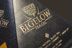 Bigelow Tea by Brielle Wilson