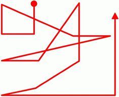 M O O D #line
