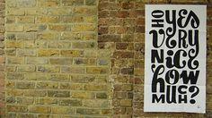 Google Image Result for http://www.ordinarydesigns.com/wp-content/uploads/2010/03/INT3_parra.jpg #illustration #parre #typography