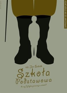 homework - young polish poster designers - gallery, graphics, posters, design #illustration #poster #theatre