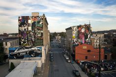 #faile #covington #bldg #streetart #mural