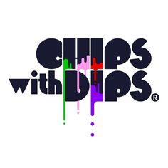 Tweets & Chips & Dips — Build #tt
