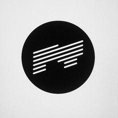 The FUTURETENSE Identity #identity #ed #bartlett #art #modularlab