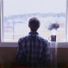 joel-robinson-surreal-photography-9 #photography #rain #cup #cloud